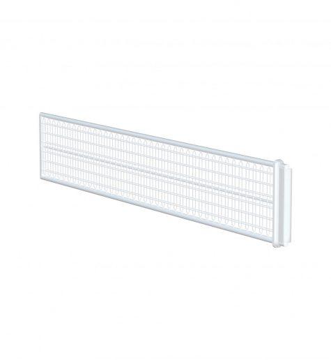 G&G filter bag cage 360×2000