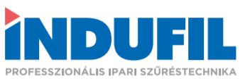 INDUFIL HUNGÁRIA KFT.