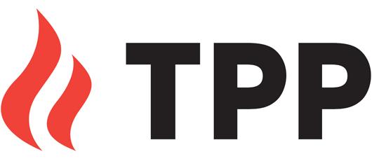 TEPLOTECHNA PRŮMYSLOVÉ PECE, s.r.o.